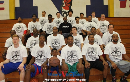 Big Man Camp group pic copy