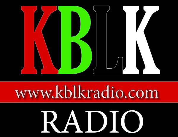 kblkradio logoREVISED
