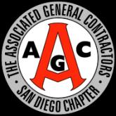 AGC-logo2-165x165