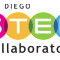 STEM_Collab
