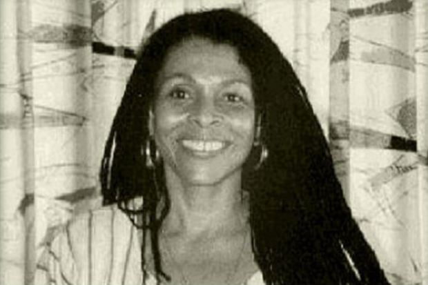 Assata Shakur: FBI's Most Wanted After Thirty Four Years!
