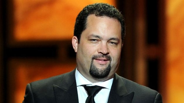 With Five Years at the NAACP, Ben Jealous Strikes a Distinct Tone