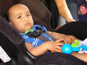 child-safety-seat-infant_0