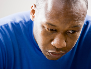 Can Racism Cause PTSD?
