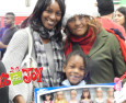 So Much More than a Toy: The Rock Church Presents Toys for Joy