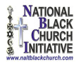 National Black Church Initiative Launches Get on Board the ACA Train