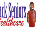 Free Service Helps Black Parents & Grandparents Obtain Affordable Healthcare