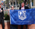 California Western School of Law Celebrates 90th Anniversary