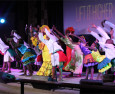 Watoto Children's Choir Raises Funds and Awareness of Orphaned African Children