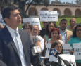 Mayoral Candidate Alvarez Announces Veterans Jobs & Training Plan
