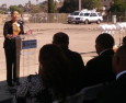 Southeast San Diego Celebrates New Walgreens Groundbreaking