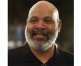 UC San Diego to Give Memorial Tribute to Alumnus & Late Actor James Avery