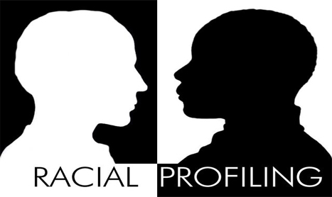 the issues of the racial profiling in the law enforcement of the united states Read on to find out more about the history of racial profiling,  by law enforcement officials of  racial profiling in the united states traces its.