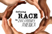 Defining Race in  21st Century America