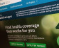 Final Push to Get Blacks Signed Up for Health Insurance
