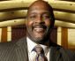 Pastor Marvin Winans & Perfecting Church to Celebrate 25th Anniversary in May