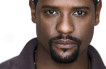 Blair Underwood Makes His Debut in Role of Othello at San Diego's Old Globe
