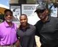 24th Annual Dr. Martin Luther King, Jr. Golf Classic