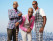 Tony! Toni! Toné! To Perform at the Urban Music Entertainment Summit, San Diego