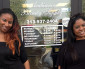 Black Women Looking to Dominate Hair Industry