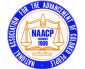 NAACP to Host 105th Annual National Convention in Las Vegas July 19th-23rd