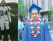 San Diegan Graduates  from Duquesne  University