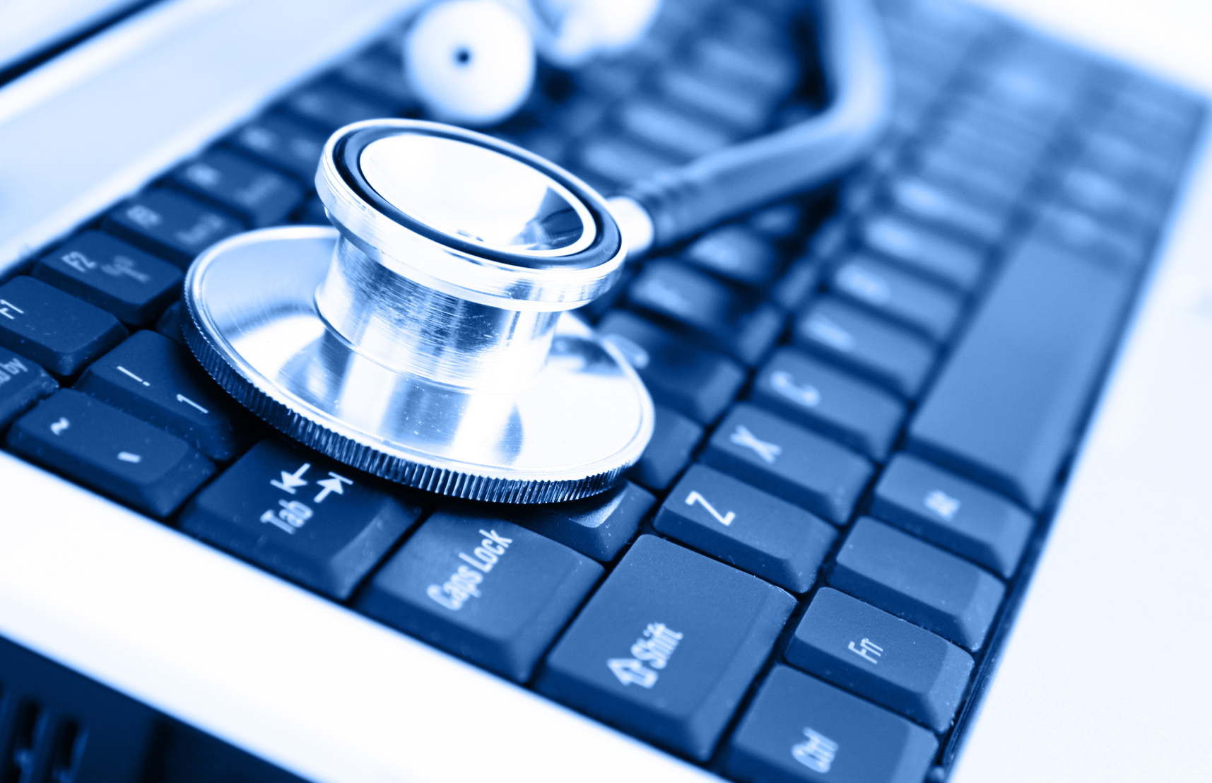 patient confidentially research papers