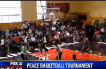 Pastor Gets Rival Gang Members To Put Down Guns And Pick Up Basketballs, And The NBA Notices