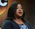 SHONDA RHIMES LAYS CLAIM TO THURSDAY NIGHTS ON ABC