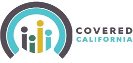 Covered California Launches Renewal for More than 1.1 Million Enrollees and Announces New Initiatives for Next Open-Enrollment Period