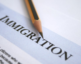 NAACP Commends President Obama's Executive Order on Immigration
