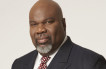Power Players Converge to Make Continuing Education Applicable, Accessible and Affordable at the T.D. Jakes School of Leadership Powered by Regent University