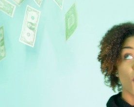 Do You Have An Attitude About Money? Change It In 10 Easy Steps