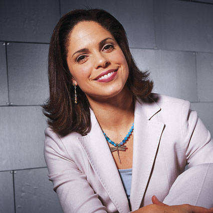 "Soledad O'Brien's ""Black in America"" Focuses on Black Men ..."
