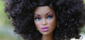 Why Is Black Barbie Priced Differently Than White Barbie?