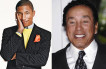 Pharrell and Smokey Robinson May Sue Google for a Billion Dollars