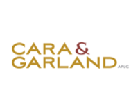 Cara & Garland, APLC Hosts Its First-Ever Annual Labor and Employment Law Workshop