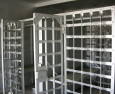 Jail Population Overlooked in Reform Efforts