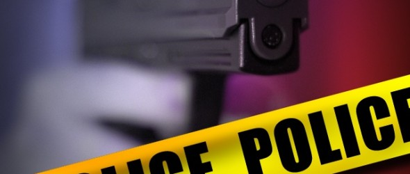 A Closer Look:  San Diego's Reported 358 Police Involved  Shootings