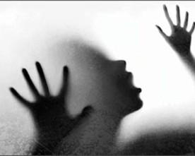 The Loud Silence of Rape Survivors