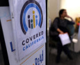 Covered California offers consumers a chance to minimize their tax penalty by enrolling in a health insurance plan