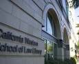 California Western's Access to Law Initiative Offers Free Legal Consultations in Hillcrest