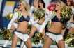 CA Assemblywoman Lorena Gonzalez Proposes Bill to Provide Professional Sports Cheerleaders With Employee Rights