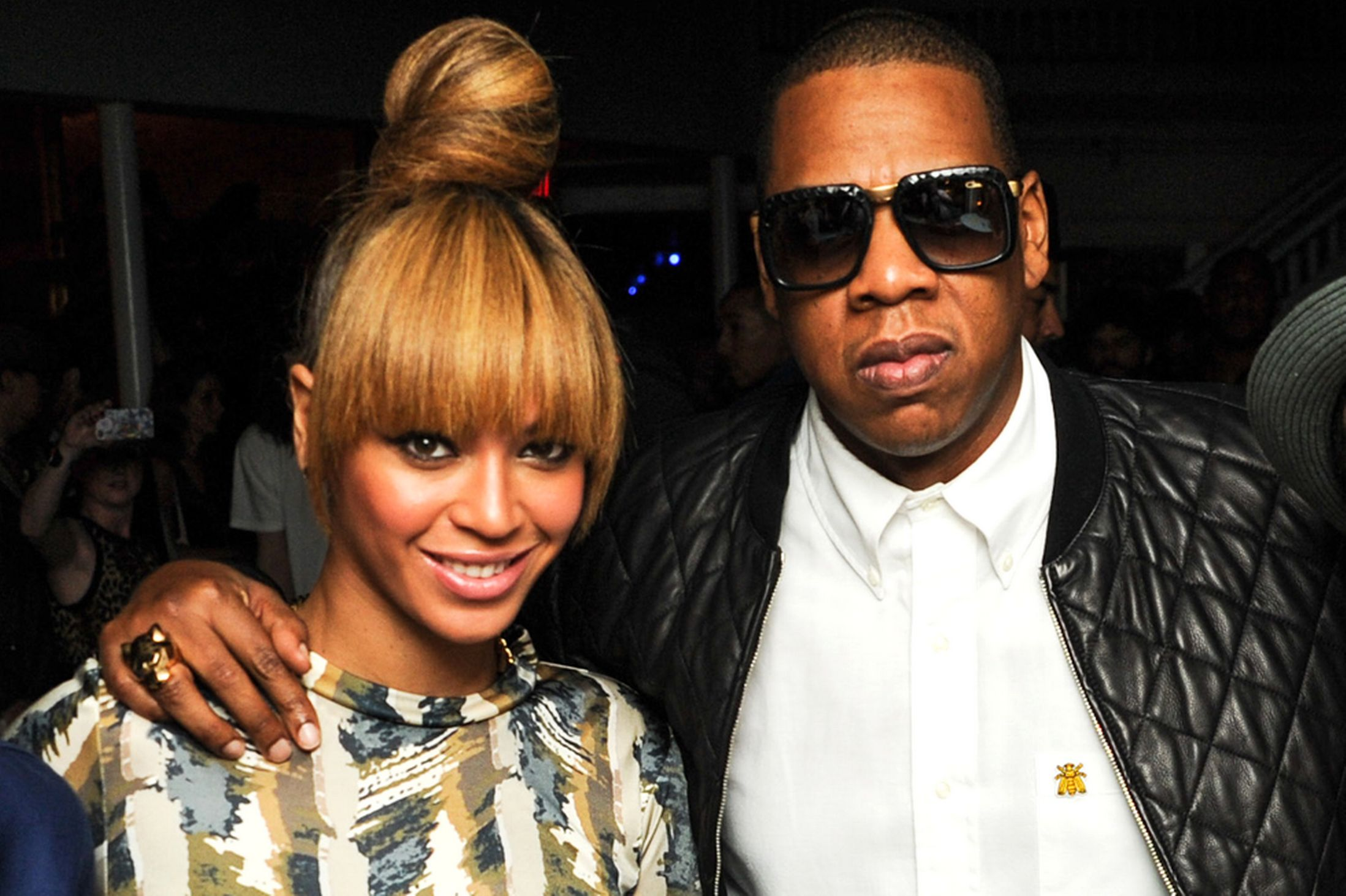 Image result for jay z and beyonce