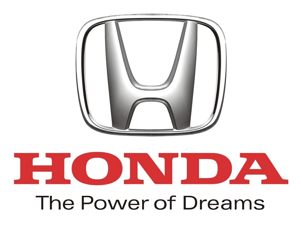 Honda reaches 25 million discrimination settlement for Honda finance corporation
