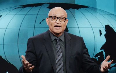 larry-wilmore-nightly-show-cancelled