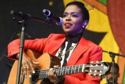 lauryn-hill-diaspora-calling-mlh-caravan-tour-0