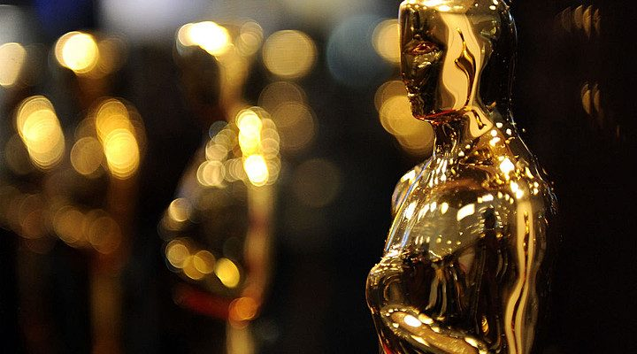 Oscars 2017: Ranking this year's Best Picture nominees