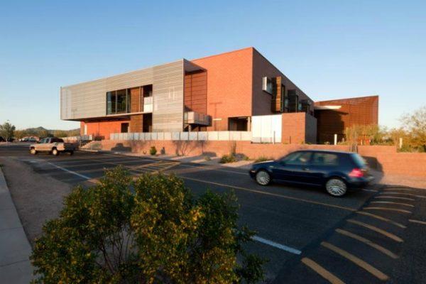 Image of coastline community college
