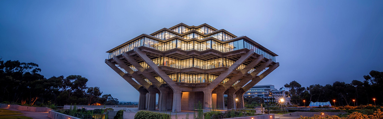 UC San Diego Offers Unique Summer Programs for High School Students